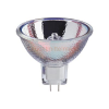 Lampen Sockel GY-5,3