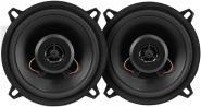 Auto-Lautsprecher-Paar Carpower CRB-130PP
