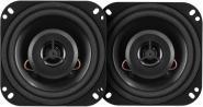 Auto-Lautsprecher-Paar Carpower CRB-100PP