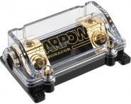 ANL-Sicherungshalter Carpower CPF-520GH