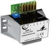 Lautsprecher-Schutzmodul Monacor DSP-1
