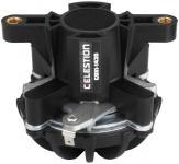 Celestion CDX1-1430 Horntreiber