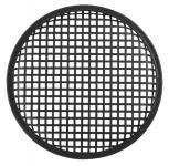 Lautsprecher-Schutzgitter Monacor MZF-8630