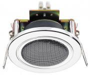 Lautsprecher Monacor SPE-82/CR