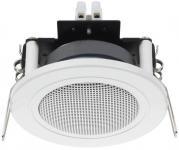 Lautsprecher Monacor SPE-82/WS