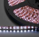 Flexibler LED-Streifen Monacor LEDS-5MPL/WS