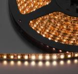 Flexibler LED-Streifen Monacor LEDS-5MPL/WWS