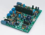 RCS FS-40 Frequencyshifter-Modul für VLZ-Serie