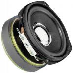 Miniatur-Lautsprecher Monacor SP-45/8