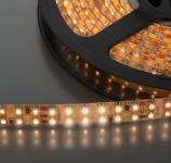 Monacor LEDS-52MP/WWS Flexibler LED-Streifen