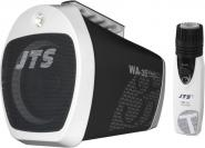 Verstärkersystem JTS WA-35