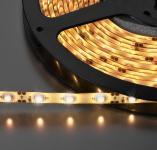 Flexibler LED-Streifen Monacor LEDS-5MPE/WWS
