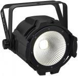 img Stage Line PARC-56/WS LED-Scheinwerfer