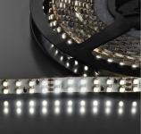 Monacor LEDS-52/WS Flexibler LED-Streifen