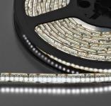 Monacor LEDS-5MPB/WS Flexibler LED-Streifen