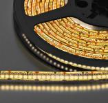 Monacor LEDS-5MPB/WWS Flexibler LED-Streifen