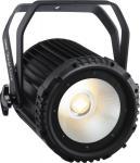 img Stage Line PARC-100/CTW LED-Scheinwerfer