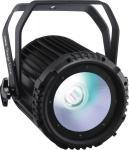 img Stage Line PARC-100/RGB LED-Scheinwerfer