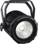img Stage Line PARC-100/WS LED-Scheinwerfer