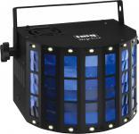img Stage Line LED-Lichteffektgerät LED-162RGBW