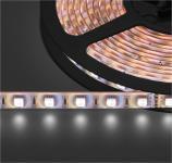 Monacor Flexibler LED-Streifen LEDS-5MP/RGBW