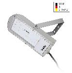 Bioledex ASTIR LED Fluter 30W 120° 2730Lm 3000K Grau