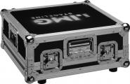 IMG Stageline Flight Case MR-DMIX20