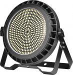 LED-Strobe IMG Stageline STROBE-324LED
