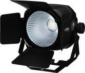 IMG Stageline PARC-100E/WS COB-LED-Scheinwerfer