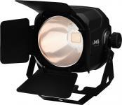 IMG Stageline PARC-100E/WWS COB-LED-Scheinwerfer