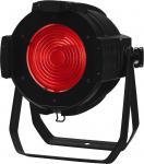IMG Stageline PARC-150ZOOM COB-LED-Scheinwerfer