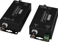 Übertragungseinheit Monacor AXS-120