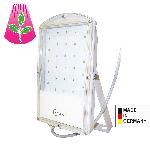 Bioledex GoLeaf A1 Pflanzenlampe 27W