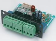 RCS FM-30 Monitoring Modul