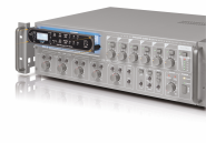 RCS DMT-10 Digital-Textmodul und Timer