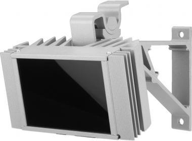 LED-IR-Scheinwerfer Monacor IR-294S/90