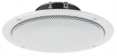 Lautsprecher Monacor SPE-140/WS