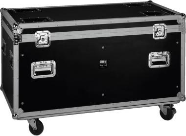 Universal Case Monacor MR-10LIGHT