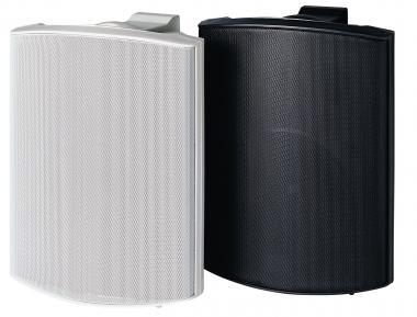 RCS PB-760 W Pro-Sound Lautsprecher