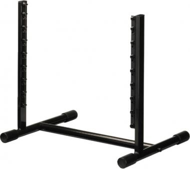 Mini Rack Monacor MR-1918/SW