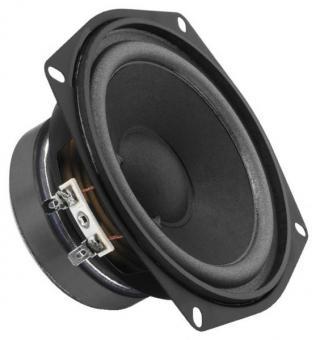 Universal-Lautsprecher Monacor SP-13/4