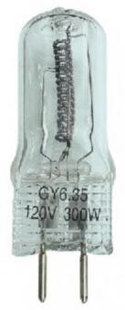 Halogenlampe img Stage Line HLT-120/300