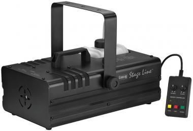 Nebelmaschine img Stage Line FM-1510