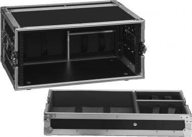 Flight-Case 5HE img Stage Line MR-405TXS
