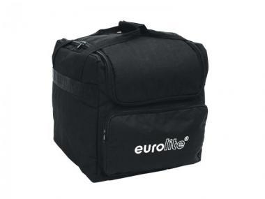 EUROLITE Softbag SB-10, schwarz
