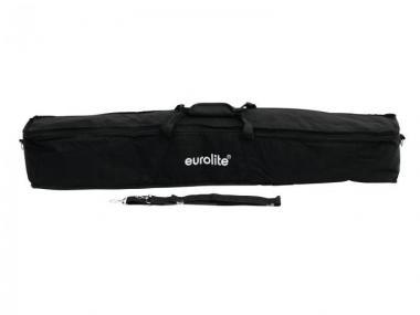EUROLITE SB-12 Softbag