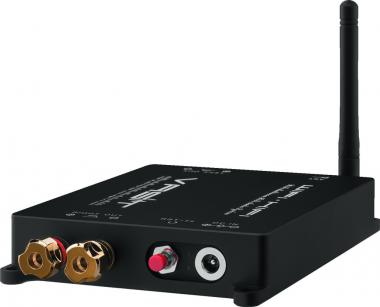 Monacor AKB-90WIFI WiFi-Verstärker