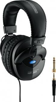 Stereo-Kopfhörer JTS HP-565