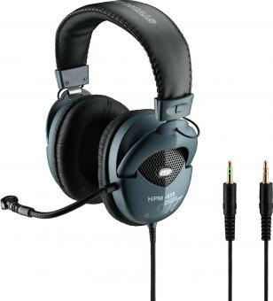 Stereo-Kopfhörer JTS HPM-535