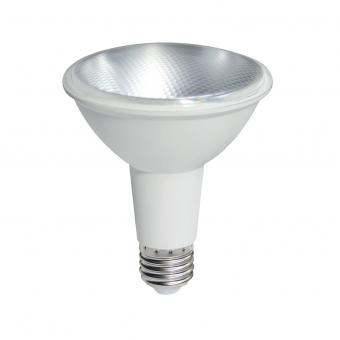 Bioledex RODER PAR30 LED Spot E27 10W 36° 850Lm Warmweiss
